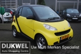 Smart fortwo 45KW COUPE BASE
