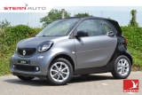 Smart fortwo ForTwo Coupé Line Prime-Plus Automaat 52Kw, Stoelverwarming