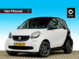 Smart fortwo 52kW Automaat Pure