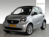 Smart fortwo 1.0 PURE Cool & media / Soundpakket / Comfort pakket