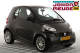 Smart fortwo coupé 1.0 MHD Pure Automaat -A.S. ZONDAG OPEN!-