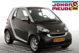 Smart fortwo coupé 1.0 MHD Edition Pure Semi Automaat -A.S. ZONDAG OPEN!-