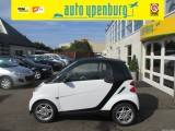 Smart fortwo coupé 1.0 BASE