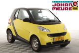 Smart fortwo coupé 1.0 Base Semi Automaat -A.S. ZONDAG OPEN!-