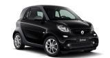 Smart fortwo 1.0 PASSION PLUS