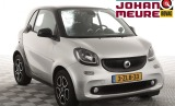 Smart fortwo 1.0 Prime -A.S. ZONDAG OPEN!-
