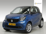 Smart fortwo 1.0 BUSINESS SOLUTION .