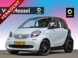 Smart Fortwo 52KW COUPE