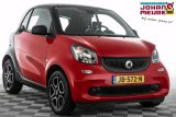 Smart Fortwo 1.0 Pure AUTOMAAT -A.S. ZONDAG OPEN!-
