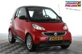 Smart Fortwo 1.0 mhd Pure AIRCO | VELGEN | Lage KM-stand! -A.S. ZONDAG OPEN!-