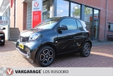 Smart Fortwo 1.0 71pk Business Solution Plus, Leer, Navi