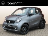Smart Fortwo EQ comfort Plus Automaat