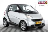 Smart Fortwo 1.0 mhd Pure PANORAMADAK | AIRCO -A.S. ZONDAG OPEN!-