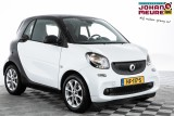Smart Fortwo 1.0 Pure Urban | Cool and Audio | 1e Eigenaar