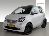 Smart fortwo cabrio 1.0 PASSION Cool & Media / JBL soundsystem / Achteruitrij camera / Automaat
