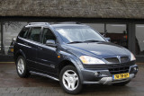 SsangYong Kyron M 200 Xdi s | Automaat