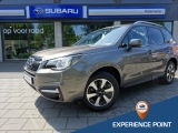 Subaru Forester 2.0 AWD PREMIUM Eye-Sight Sepia Brons