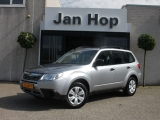 Subaru Forester 2.0 LPG-3 - EcoMatic Automaat AWD