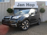 Subaru Forester 2.0i Luxury EyeSight