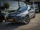 Subaru Forester 2.0i Premium EyeSight + gratis trekhaak