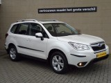 Subaru Forester 2.0AWD 16v.Offic.sub.Dealer