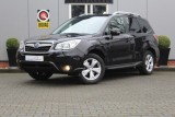 Subaru Forester 2.0 LUXURY CLIMA, CRUISE, TREKHA