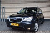 Subaru Forester 2.0 LUXURY Trekhaak