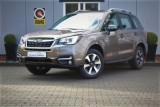 Subaru Forester 2.0 LUXURY LINEARTRONIC CVT EYES