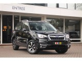 Subaru Forester 2.0 Luxury EyeSight MY18