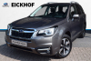 Subaru Forester 2.0 Premium Spring Edition AWD Automaat Spring Edition voordeel  ac 1.763,-