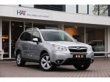Subaru Forester 2.0 Luxury Automaat M.2014
