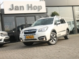 Subaru Forester 2.0i Premium Lineartronic - EyeSight - navi