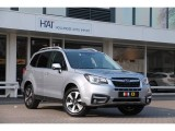 Subaru Forester 2.0 Premium EyeSight MY2019