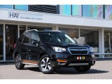 Subaru Forester 2.0i Spring Edition MY19