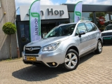 Subaru Forester 2.0 AWD Automaat - Trekhaak