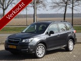 Subaru Forester 2.0i AWD Comfort Automaat Climate control / Starlink / Trekgewicht 2.000KG