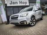 Subaru Forester PREMIUM 7188 KM! - EyeSight - Winterbanden