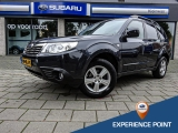 Subaru Forester 2.0 AWD AUT Luxury LPG G3