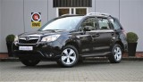 Subaru Forester 2.0 LUXURY NAGANO EDITION NAVIGA