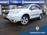 Subaru Forester 2.0i AWD CVT Luxury Plus Panodak Xenon Trekhaak