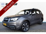 Subaru Forester 2.0 Luxury Trekhaak Eyesight