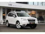Subaru Forester 2.0 Luxury Automaat