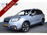 Subaru Forester 2.0 Comfort - Automaat - Privacy Glass - Trekhaak - Camera - Rijklaarprijs -
