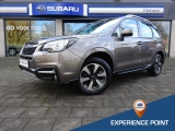 Subaru Forester 2.0i AWD EYE-SIGHT Comfort 1e eigenaar incl trekhaak