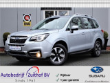 Subaru Forester 2.0 Luxury AUTOMAAT NIVIGATIE CAMERA