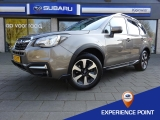 Subaru Forester 2.0 AWD MY18 Luxury Plus EYE-Sight trekhaak