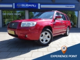 Subaru Forester 2.0 116KW AWD Comfort