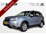 Subaru Forester 2.0 Luxury - Trekhaak - Camera - Rijklaarprijs -