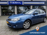 Subaru Impreza 1.5R AWD Luxury TREKHAAK RIJKLAAR