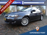 Subaru Impreza 2.0R HATCHBACK AWD Luxury